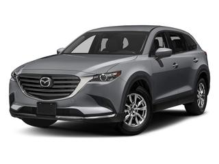 Lease 2017 CX-9 Touring AWD $469.00/mo