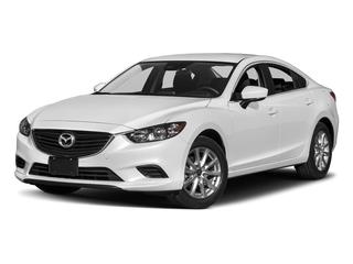 Lease 2017 Mazda6 Sport Auto $269.00/mo