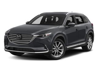 Lease 2017 CX-9 Signature AWD $589.00/mo