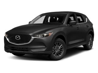 Lease 2017 CX-5 Touring AWD $219.00/mo