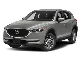 Lease 2017 CX-5 Sport FWD $169.00/mo