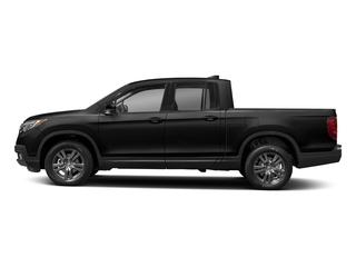 Lease 2018 Ridgeline Sport AWD $299.00/mo