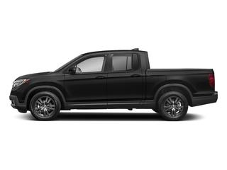Lease 2018 Ridgeline Sport 2WD $309.00/mo