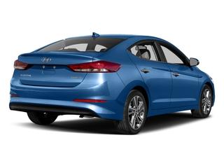 Lease 2018 Elantra Limited 2.0L Auto (Alabama) $249.00/mo