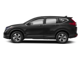 Lease 2018 CR-V LX AWD $279.00/mo