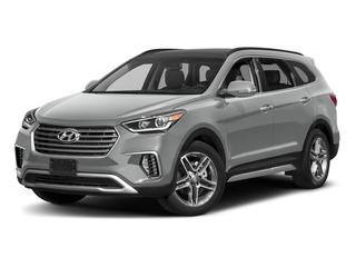Lease 2018 Santa Fe SE Ultimate 3.3L Auto $439.00/mo
