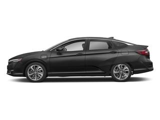 Lease 2018 Clarity Plug-In Hybrid Sedan $279.00/mo
