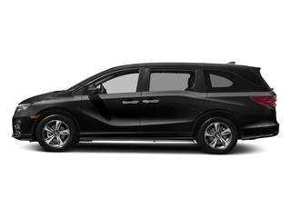 Lease 2018 Odyssey Touring Auto $849.00/mo