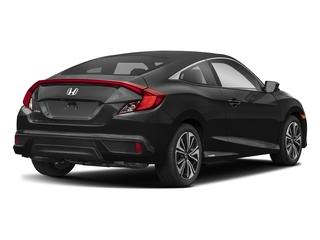 Lease 2018 Civic EX-T CVT Coupe $239.00/mo