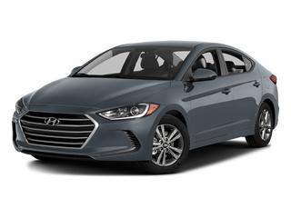 Lease 2018 Elantra SE 2.0L Auto (Alabama) $219.00/mo