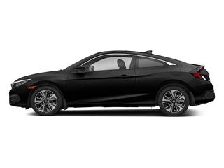 Lease 2018 Civic EX-L CVT Coupe $259.00/mo