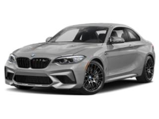 Lease 2019 BMW M Models $539.00/MO