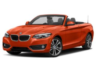 Lease 2019 BMW 230i xDrive $349.00/MO