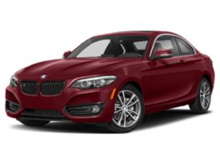 Lease 2019 BMW 230i xDrive $289.00/MO