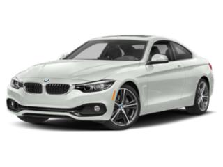 Lease 2019 BMW 440i xDrive $289.00/MO