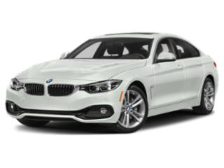 Lease 2019 BMW 440i xDrive $379.00/MO