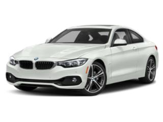 Lease 2019 BMW 430i xDrive $319.00/MO