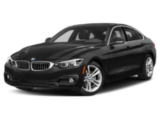 Lease 2019 BMW 430i xDrive $249.00/MO
