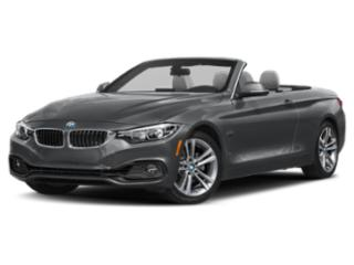 Lease 2019 BMW 430i xDrive $339.00/MO