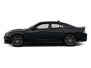Lease 2017 Charger Daytona 392 RWD $469.00/mo