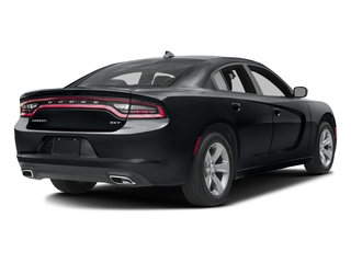 Lease 2017 Charger SXT AWD $259.00/mo