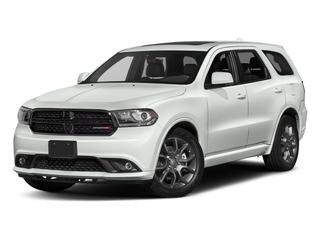 Lease 2017 Durango R/T AWD $439.00/mo
