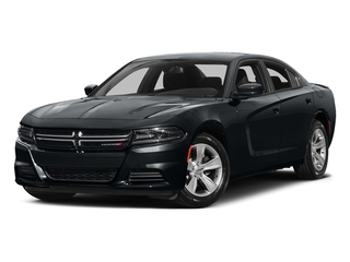Lease 2017 Charger SE AWD $369.00/mo