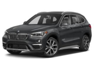 Lease 2019 BMW X1 sDrive28i $319.00/MO
