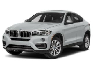 Lease 2019 BMW X6 sDrive 35i $469.00/MO