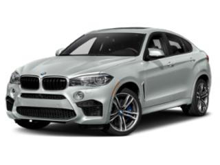 Lease 2019 BMW M Models $1,019.00/MO