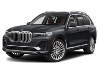 Lease 2019 BMW X7 xDrive40i $909.00/MO