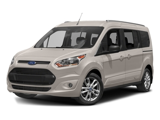 Lease 2018 Transit Connect Wagon XLT SWB w/Rear Liftgate $309.00/mo