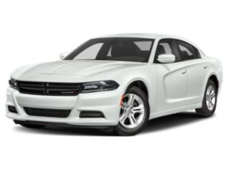 Lease 2019 Charger GT RWD $309.00/mo