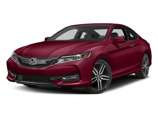 Lease 2017 Accord Touring V6 Automatic Coupe $409.00/mo