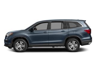 Lease 2017 Pilot EX 2WD $319.00/mo