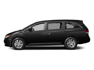 Lease 2017 Odyssey EX Auto $409.00/mo