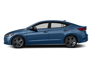 Lease 2017 Elantra Limited 2.0L Auto (Alabama) $159.00/mo