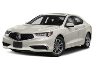 Lease 2019 TLX FWD w/Technology Pkg $489.00/mo