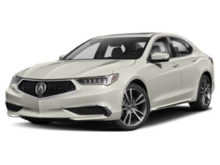 Lease 2019 TLX FWD V6 w/Technology Pkg $539.00/mo
