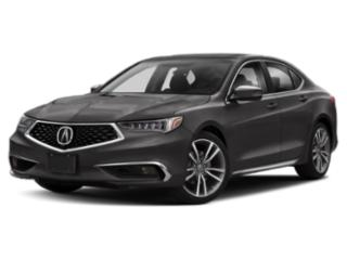 Lease 2019 TLX FWD V6 w/Advance Pkg $599.00/mo