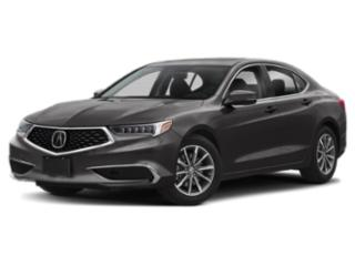 Lease 2019 TLX FWD $409.00/mo