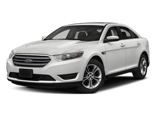 Lease 2018 Taurus Limited FWD $389.00/mo
