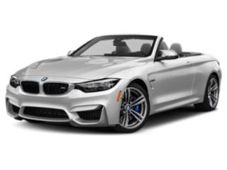 Lease 2020 M Models M4 Convertible $659.00/mo