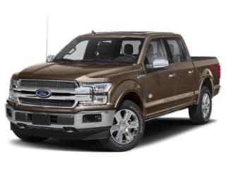 Lease 2019 F-150 King Ranch 2WD SuperCrew 5.5' Box $659.00/mo