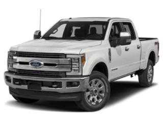 Lease 2019 Super Duty F-250 Pickup King Ranch 2WD Crew Cab 6.75' Box $789.00/mo