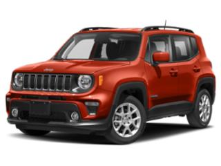 Lease 2019 Renegade Limited 4x4 $299.00/mo