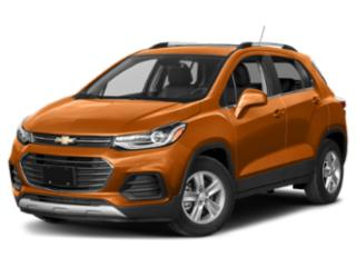 Lease 2019 Trax FWD 4dr LT $319.00/mo