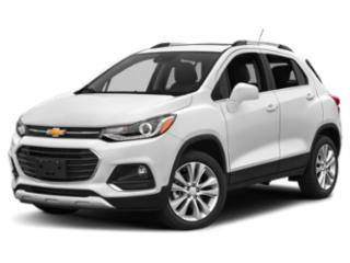 Lease 2019 Trax FWD 4dr Premier $459.00/mo