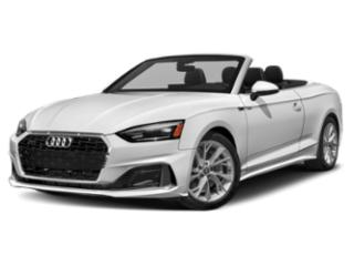 Lease 2020 A5 Coupe Premium Plus 2.0 TFSI quattro $369.00/mo