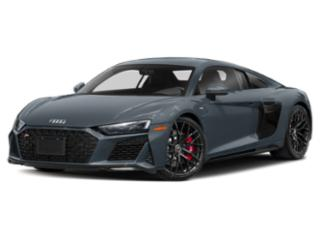 Lease 2020 R8 Coupe V10 performance quattro $3,209.00/mo
